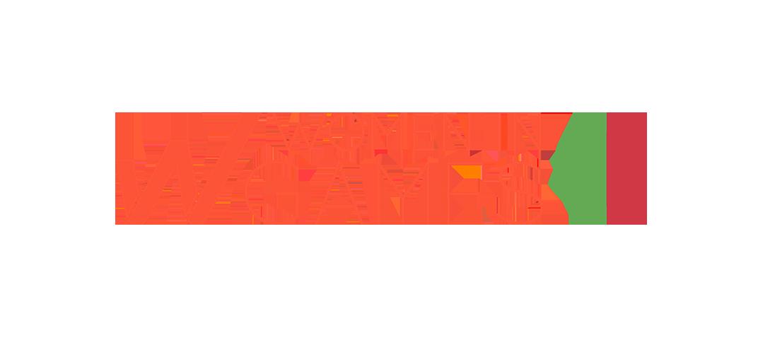 Il sito ufficiale