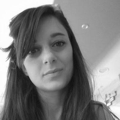 Giulia Carlotta Zamboni
