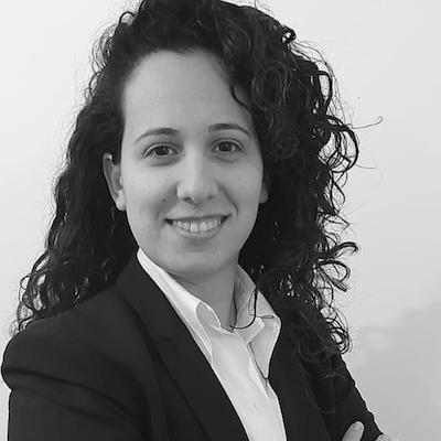 Francesca Carrozza